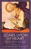Scars Upon My Heart